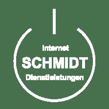 SCHMIDT Internet